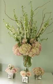Best 25+ Green wedding flower arrangements ideas on Pinterest | Flower shop  names, Green wedding arrangements and Fern types