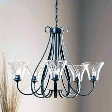 chandelier bulb covers chandelier bulb covers chandeliers light covers outdoor light covers glass medium size of chandelier bulb covers chandelier light