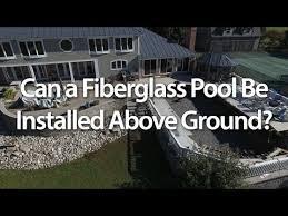 above ground fiberglass pools.  Pools Inside Above Ground Fiberglass Pools O