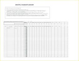 bookkeeping ledger template white paper template free words templates ledger paper