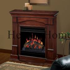 dimplex gds20 1128bw 36 traditional electric fireplace 2