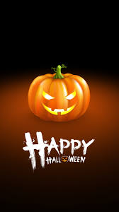 halloween wallpaper iphone 6. Brilliant Halloween Halloween Pumpkin IPhone 6 Wallpaper Plus HD Wallpapers And 1080x1920 Intended Wallpaper Iphone L