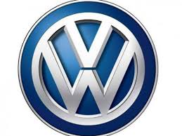 Maybe you would like to learn more about one of these? Phd Wins Volkswagen Group Global Media Ad Age