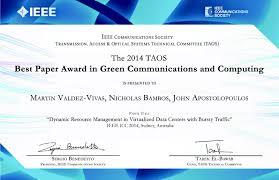 Paper Awards Certificates Barca Fontanacountryinn Com