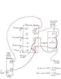 Wiring diagram for installing a light switch save single pole switches are always connected to what wire how a light alivna co fresh wiring diagram for