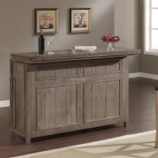 Bar Furniture For The Home