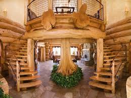 cool log homes fresh luxury log cabin home luxury mountain log homes cool log