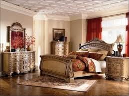 bedroom furniture on credit. Bedroom Amazing Value City Furniture Art Van With Regard To On Credit B