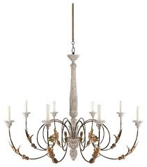 rustic french country chandelier chandelier stunning farmhouse chandelier french country chandeliers black iron