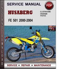 husaberg fe 501 2000 2004 factory service repair manual pd pay for husaberg fe 501 2000 2004 factory service repair manual pdf