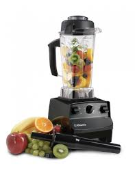 Coloured Kitchen Appliances Vitamix Total Nutrition Center 5200 All Colours And Accessories
