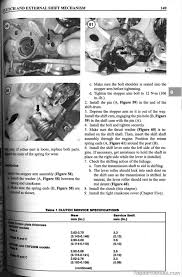 crf230f wiring diagram crf230f automotive wiring diagrams m223contentsindexandextra page 1 crf f wiring diagram m223contentsindexandextra page 1