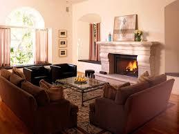 interior design ideas living room fireplace. Interior Design Ideas For Living Rooms With Fireplace Room N