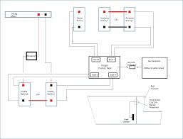 minn kota wiring diagram trolling motor awesome for