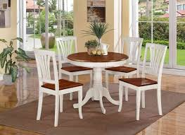 Small Round Dining Table - Best Home Office Furniture Check more at http://