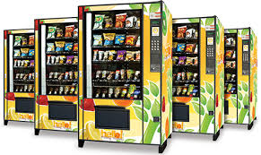 Healthy Vending Machines Houston Fascinating Healthy Vending Machines Houston Conroe TX Schools For Humans