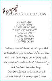 Galerie Gastebuch Spruch Hochzeit Erstaunlich Von Text Gaestebuch 60