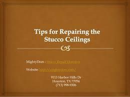 stucco repair houston. Brilliant Repair MightyDoes  Stucco Repair Houston Website Httpmightydoescom 9113  With