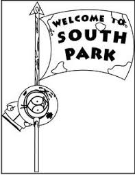 South Park Coloring Pages Luxury Playground Coloring Pages Luxury 21