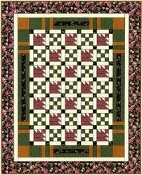 z. Thimbleberries Quilt Club 2004 Feb.   Quilt table runners ... & Thimbleberries Quilt Club 2004 Feb.   Quilt table runners   Pinterest    Small quilts, Quilt table runners and Patterns Adamdwight.com
