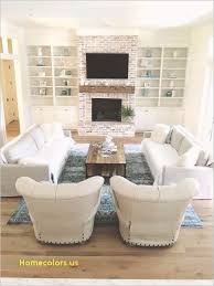 The Living Room Happy Hour Ideas Custom Design Ideas