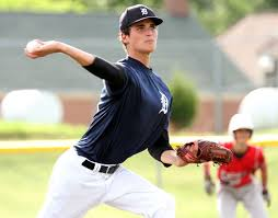 Oakville grad Brady continues to roll with Dirtbags | High School Baseball  | stltoday.com