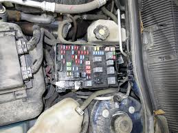 chevrolet aveo 2005 4 door related keywords suggestions chevrolet equinox 2008 battery location get image about wiring
