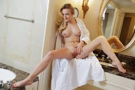EternalDesire Aislin Xxx Pics Circle Sex Porn Pages