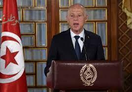 تونس أمام قيس سعيد - قراءة في الصحف العربية