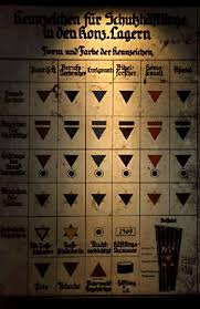 Insignia The Holocaust History A Peoples And Survivor