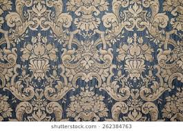 Wallpaper Pattern Best Wallpaper Pattern Images Stock Photos Vectors Shutterstock