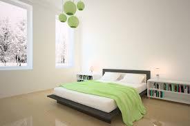 Simple Ways To Decorate Your Bedroom Inspiring Bedrooms Design
