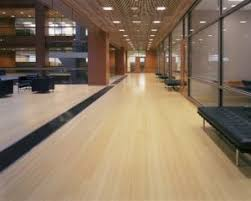 office flooring options. Resistant To Scratches And Stains, Laminate Flooring Is One Of The Most Inexpensive, But Durable, Types That You Could Choose For Your Office, Office Options