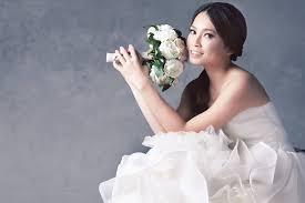 bridal makeup photoshoot msia