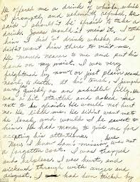 rosa parks harrowing essay by revealing when she was nearly raped  harrowing rosa parks pencil written letter chronicled how a white neighbour she worked