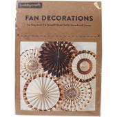 <b>Party Decorations</b> | <b>Party Supplies</b> | Hobbycraft