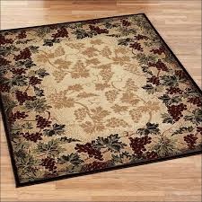 Full Size of Kitchen:rooster Area Rugs Apple Kitchen Rugs Cottage Area Rugs  Runner Kitchen