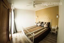 Pinia Standard Apartment Mit Schlafzimmer Terrasse Und Meerblick 2og