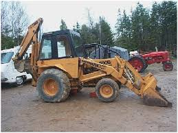 parts of a backhoe amazing case 580 ck tractor wiring diagram case parts of a backhoe amazing case 580 ck tractor wiring diagram case 480 wiring diagram
