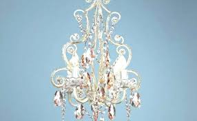 plug in chandelier best plug chandelier ideas in lighting photo of chandelier plug in conversion