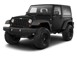 2011 Jeep Wrangler Color Chart 2011 Jeep Wrangler Sport