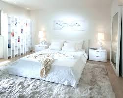 fur throw rug best bedroom plans astounding fantastic faux sheepskin area super plush white from fur throw rug