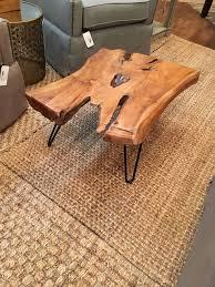 teak coffee table. Basoom Carving Teak Coffee Table S
