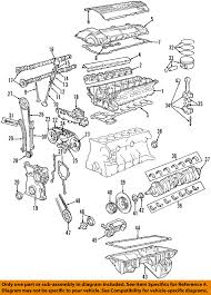 bmw z3 1 9 engine diagram wiring diagram sample