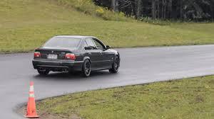 Kevin Zhu's 2001 BMW M5 on Wheelwell