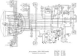 dual fiamm horns on r90 6 relay am i misunderstanding you