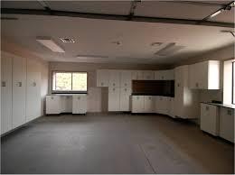 Floor To Ceiling Garage Cabinets Garage Cabinets Google Search Garage Pinterest Creative