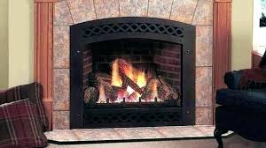 home depot fireplace insert exotic gas logs home depot gas log fireplace insert gas log fireplace