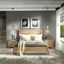 light wood bedroom sets – daerah.org
