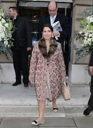 Home secretary priti patel said: Priti Patel Husband Is Home Secretary Married Does She Have Children Politics News Express Co Uk